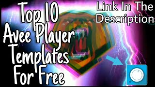 Avee Player Tutorial How To Get 60 Fps Videos - PlayingItNow