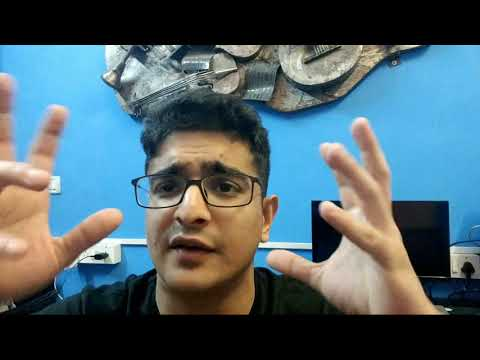 All Your Fitness Questions Answered Rapid Fire Style 🔥🔥🔥