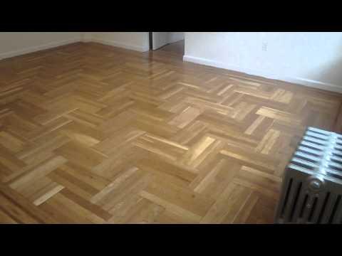 $1,100*** Renovated 1 Bed***Stainless Steel Appliances   ***Hardwood floors ***New Bathroom