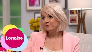 Little Boots On Her New Album & Starting Her Own Record Label   Lorraine