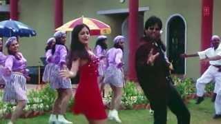 Laila O Laila Full Song | Judge Muzrim | Sunil Shetty, Ashwini Bhave