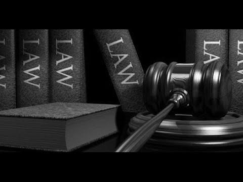 Child legal representative in Colorado springs, CO - 719-634-5410 - Law Office of Elizabeth Hoover