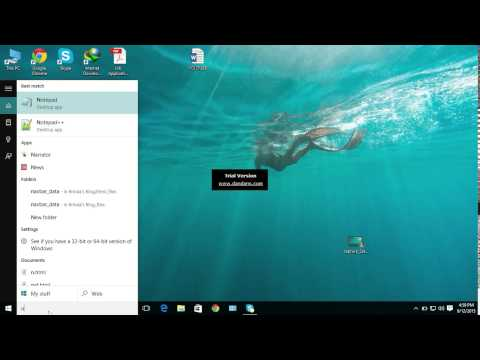 how to Reset or Remove password or pin in windows 10