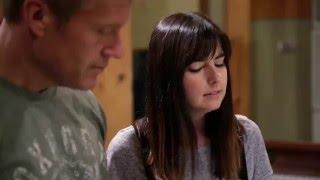 See You Again - Charles Billingsley and Meredith Andrews