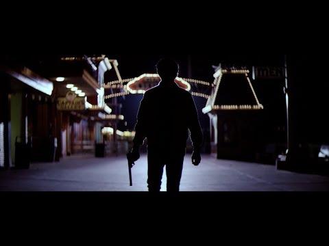 Dirty Harry: Sudden Impact - Final Fight Scene (1080p)