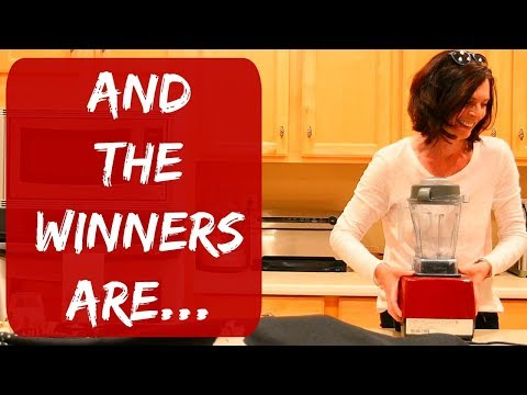 10,000 SUBSCRIBERS GIVEAWAY WINNERS