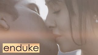 Enduke || Official Music Video || by Rahul Sipligunj