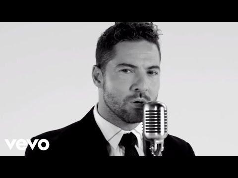 Xxx Mp4 David Bisbal Me Enamoré De Ti Lyric Video 3gp Sex
