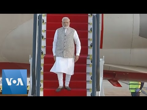 Xxx Mp4 India 39 S Prime Minister Modi Arrives In Brazil For BRICS Summit 3gp Sex