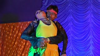 Jaanaam meri Jaanaam || old Hindi romantic song || Midnight dance hungama