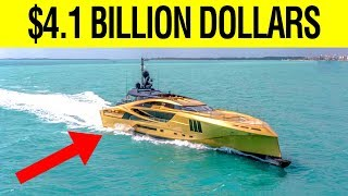 Most EXPENSIVE Things In The World TODAY!