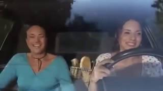 Domaci sex filmovi Karanje