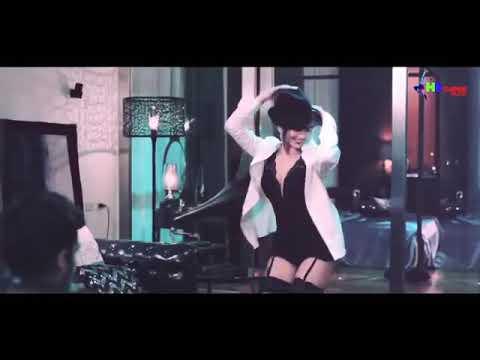 Xxx Mp4 Sunny Leon New Song Xxx Tube Saxy Arman Kholi 3gp Sex