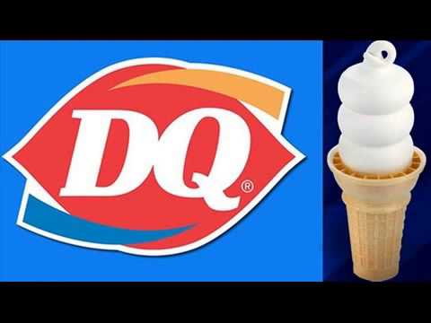 Dairy Queen Free Cone Day celebrates 75 years 2015