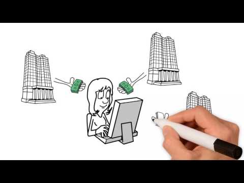 How To Make Money FAST with ONLINE SURVEYS!