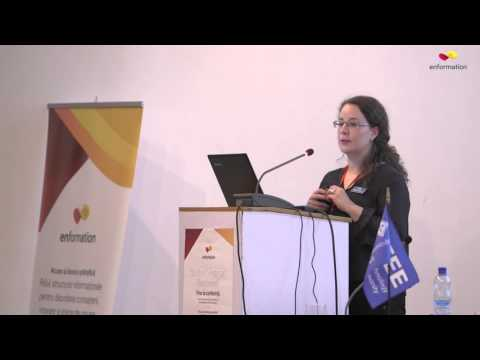 IEEE How to write a basic technical paper - Eszter Lukacs