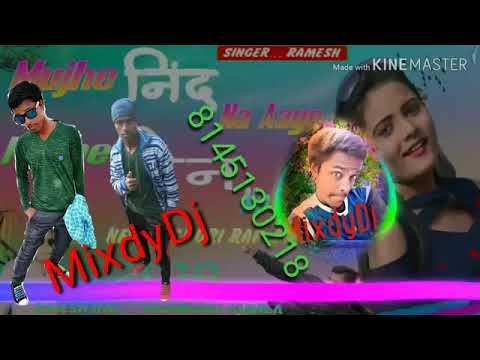 Xxx Mp4 New Dj Nagpurvideo 3gp Sex