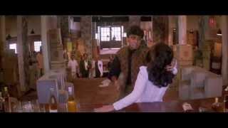 Kasam Teri Kasam Movie | Part - 5/5