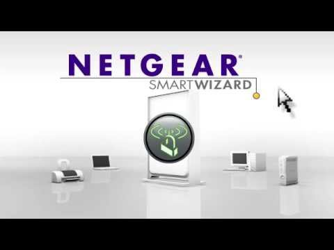 Netgear Wireless G Router WGR614v10 setup_Justdeals.com