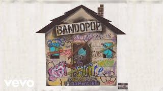 Bando Pop - Jammed Up (Audio)