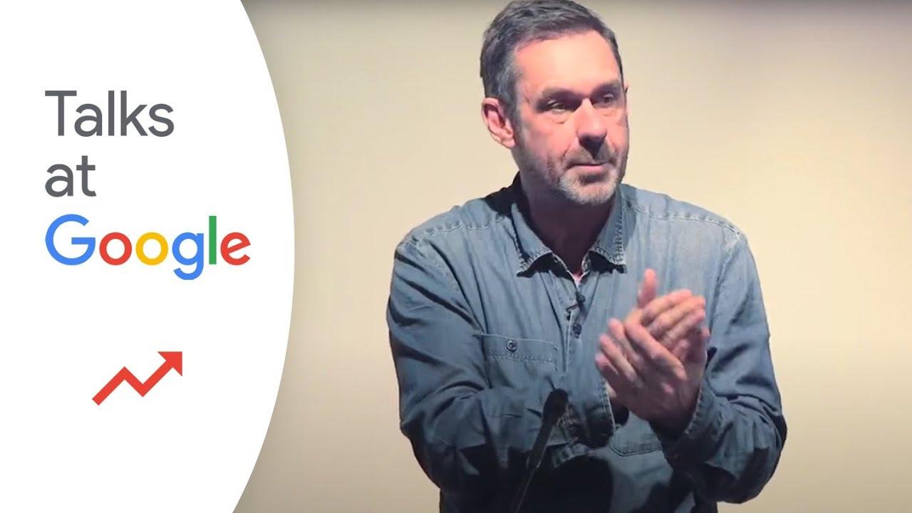 PostCapitalism   Paul Mason   Talks at Google