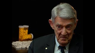 Meet the Doctor Who Refuses to Stop Prescribing Opioids to Pain Patients
