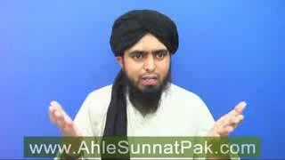 03-MERAJ CLIP : Engineer Muhammad Ali Mirza vs Javaid Ahmad Ghamidi on the issue of WAQIA-e-MERAJ