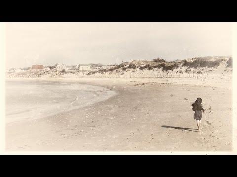 PHAN WEEK:  Create a Vintage Photo in Photoshop
