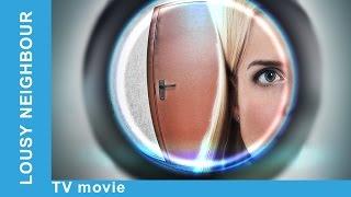Download Lousy Neighbour. Russian Movie. Romantic Comedy. English Subtitles. StarMediaEN Video