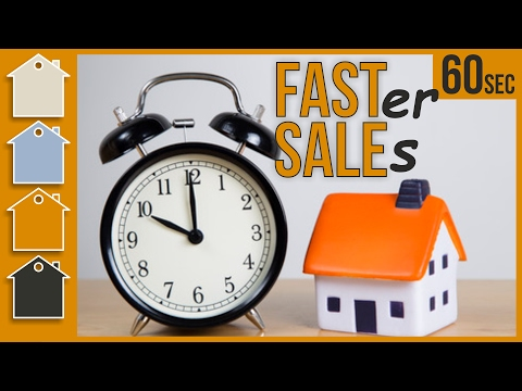 Could Your Mortgage Application Lose You Your Next Investment Property? | Finance | Investing