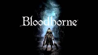 Bloodborne OST - Cleric Beast