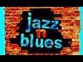 Kompilasi Lagu Jazz dan Blues Untuk Bikin Asyik Suasana