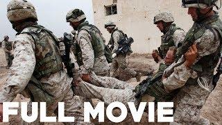 Combat Diary Iraq FULL MOVIE   Modern War Documentary 2018