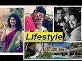 पहा अभिज्ञा भावे खऱ्या आयुष्यात किती श्रीमंत आहे ||  Abhidnya Bhave Lifestyle