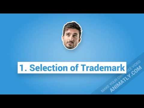 Genuine Process of Trademark Registration in India