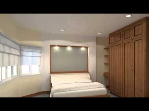 Bedroom Wardrobe Designs For Small Rooms Bedroom Wardrobe Designs