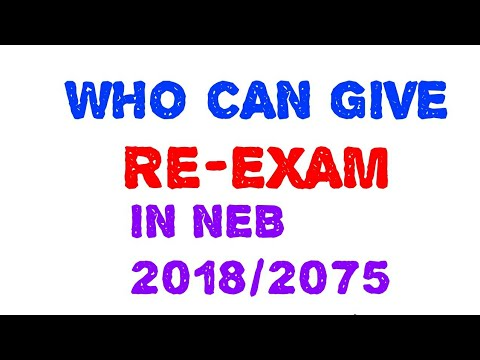 D+/D/E IN NEB SEE EXAMINATION  D+ IS FAIL OR PASS CAN D+ GIVE RE EXAM.  HOW TO CONVERT GPA