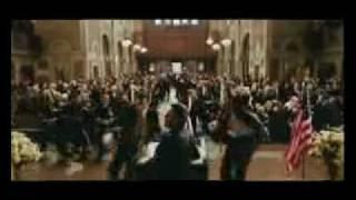 SALT (Tamil) Trailer  - starring Angelina Jolie