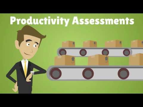 How Staffing Agencies Work - Our Overview & Tips Revealed