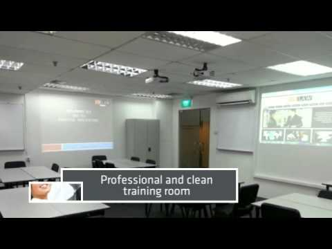 Enjoy Training room rental in Town at affordable rates