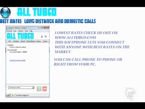 How to Call Anywhere Cheap Call VoipPhone