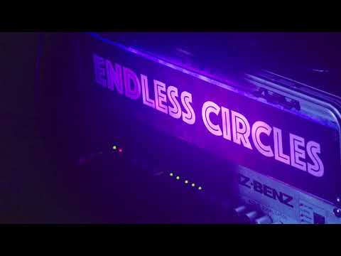Jared Snow Bassist From Endless Circles (Gear Review)