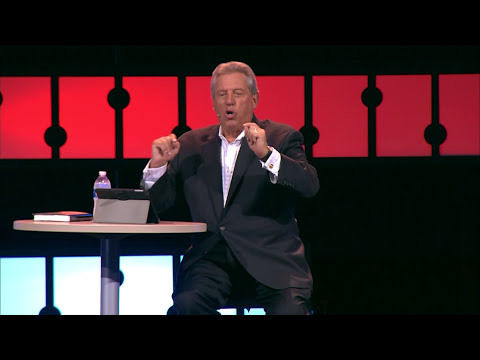 John Maxwell | Good Leaders Ask Great Questions