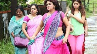 Ellam Chettante Ishtam Pole | Malayalam Full Movie 2015 New Releases Title Song