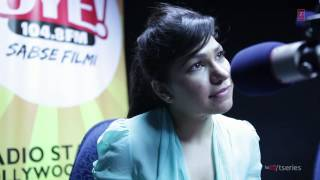In conversation with Tulsi Kumar | Aashiqui 2