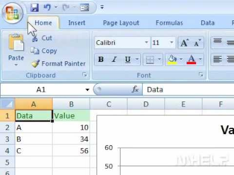 How to remove a style from selected cells in Excel