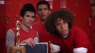 Download Bad Lip Reading and Disney XD Present: High School Musical | Disney XD Video
