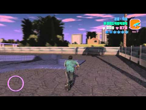 Vice city rage beta download - Icx coin launch date in india