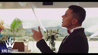 Kevin Roldán - Me Tienes Loco (Official Video)