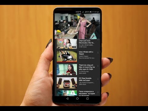 Fix Youtube Not Play Previous Videos When Press Back Button in Phone